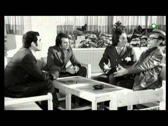 ΕΡΤ3-ΕΛΛΗΝΙΚΗ ΤΑΙΝΙΑ-ΣΥΜΜΟΡΙΑ ΕΡΑΣΤΩΝ.trailer