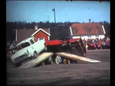 stuntshow 76 84