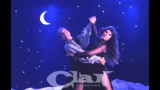 Adriano Celentano - Cosa fai questa sera (with lyrics/parole in descrizione)
