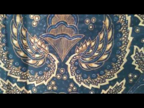 Sarong batik fabrik wholesale from Indonesia @Batikdlidir