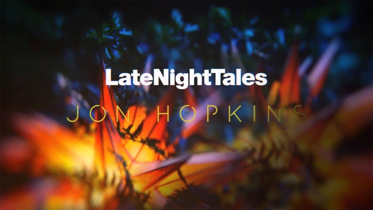 ben-lukas-boysen-sleepers-beat-theme-late-night-tales-jon-hopkins-late-night-tales