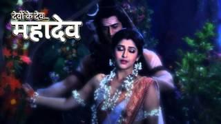 DKD Mahadev OST 55 - ShivaRudrastakam- Namami Samisaan Nirvan Rupam Female version