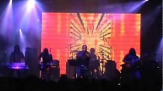 Ramses Barrientos,Tropa De Baco,El Blues De Un Dia Normal,Mesa/Boogie Mark V,Music Man JP 6