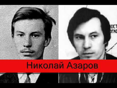 Семейные фото Януковича,Ахметова,Пинчука