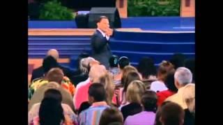 ГОВОРИТЕ о своём теле ТОЛЬКО БОЖЬЕ СЛОВО! ВОЗЬМИТЕ ВАШЕ ИСЦЕЛЕНИЕ!(, 2014-01-31T19:33:37.000Z)