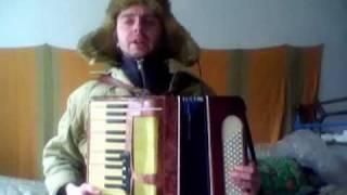 Oliks Kardash -  Комбайнеры (Растеряев & Ingrid cover)