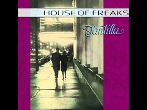 House of Freaks ''When The Hammer Came Down''