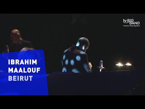 BEIRUT GRATUIT MAALOUF TÉLÉCHARGER IBRAHIM