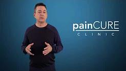 hqdefault - Back Pain Cure Clinic
