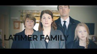 Broadchurch | Latimer Family