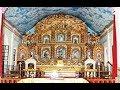 Mar sleeva church Live Streaming