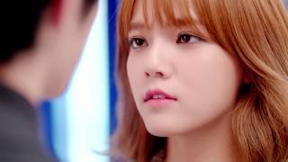 vuclip AOA – Ace of Angels (Teaser①)