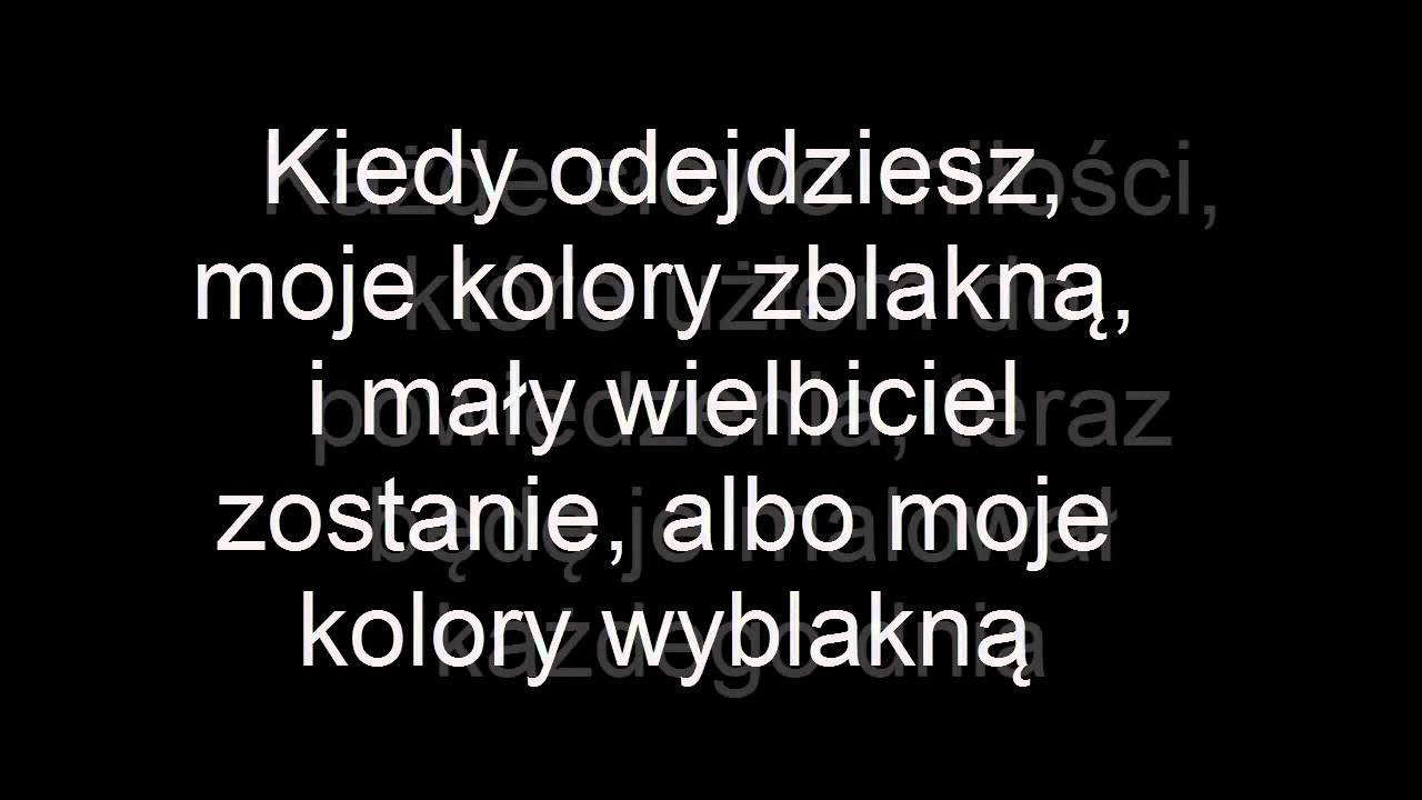 Numa Numa Jej Po Polsku Youtube