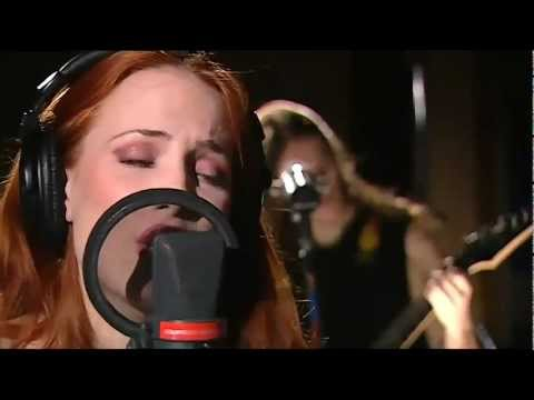EPICA - Cry For The Moon HD