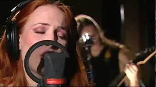 Repeat youtube video EPICA - Cry For The Moon HD