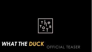 The TOYS - ลาลาลอย (100%) [Official Teaser]