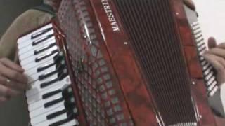 acordeon maestrina 80 bx