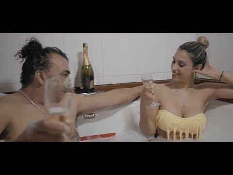 Koky Y Su Banda Tropical Ranchera - A Través Del Vaso/ Video Oficial