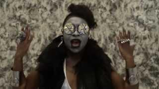 Gato Preto - Pirao (Official Video)