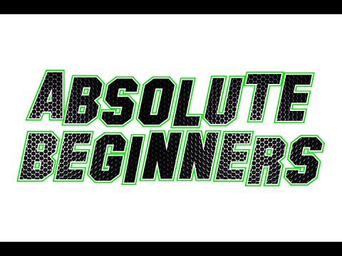 Absolute Beginners Season 6 Formula Neagle Cup - Round 3 - Montreal