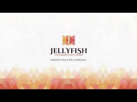 'Bilal Iqbal' - Bahoon Mein Teri (NBNB) Singing Contestant #8   Jellyfish