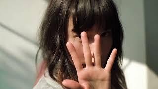 日本最強美少女:由橋本愛演譯JOURNAL STANDARD 2018 春夏女裝系列.