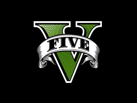 Grand Theft Auto V: где скачать GTA 5 на Android?