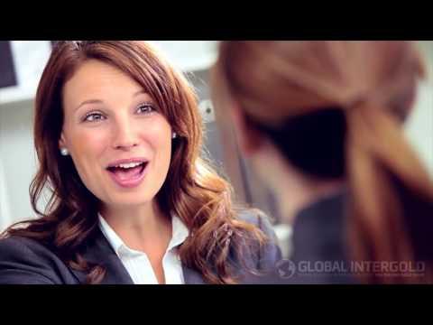 Ella Park, Global Intergold Edukasi #Part 1
