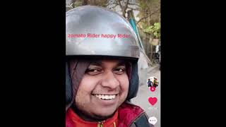 Sonu bhai ki smile | udaipur vines