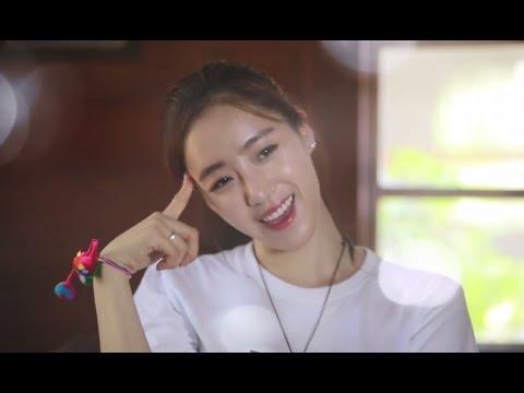 [Eng/Vietsub] T-ara Eunjung - What should I do Ep.8 (End)