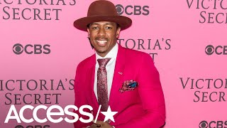 Nick Cannon Calls Out Sarah Silverman, Chelsea Handler & Amy Schumer For Old Homophobic Jokes