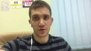 видео Букмекерские вилки