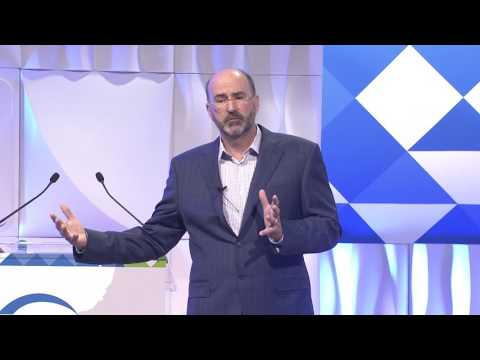 IBM Watson on Cognitive Computing & Artificial Intelligence Are Transforming Financial Services