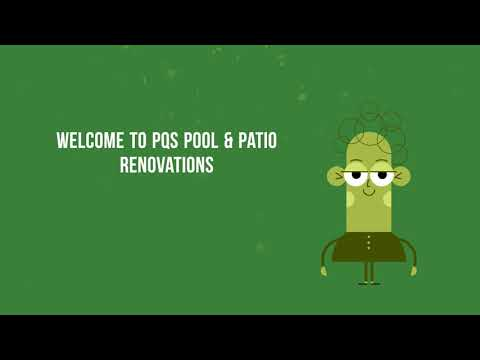 PQS Pool & Patio Renovations - Pool Screen Enclosure in Pembroke Pines, FL