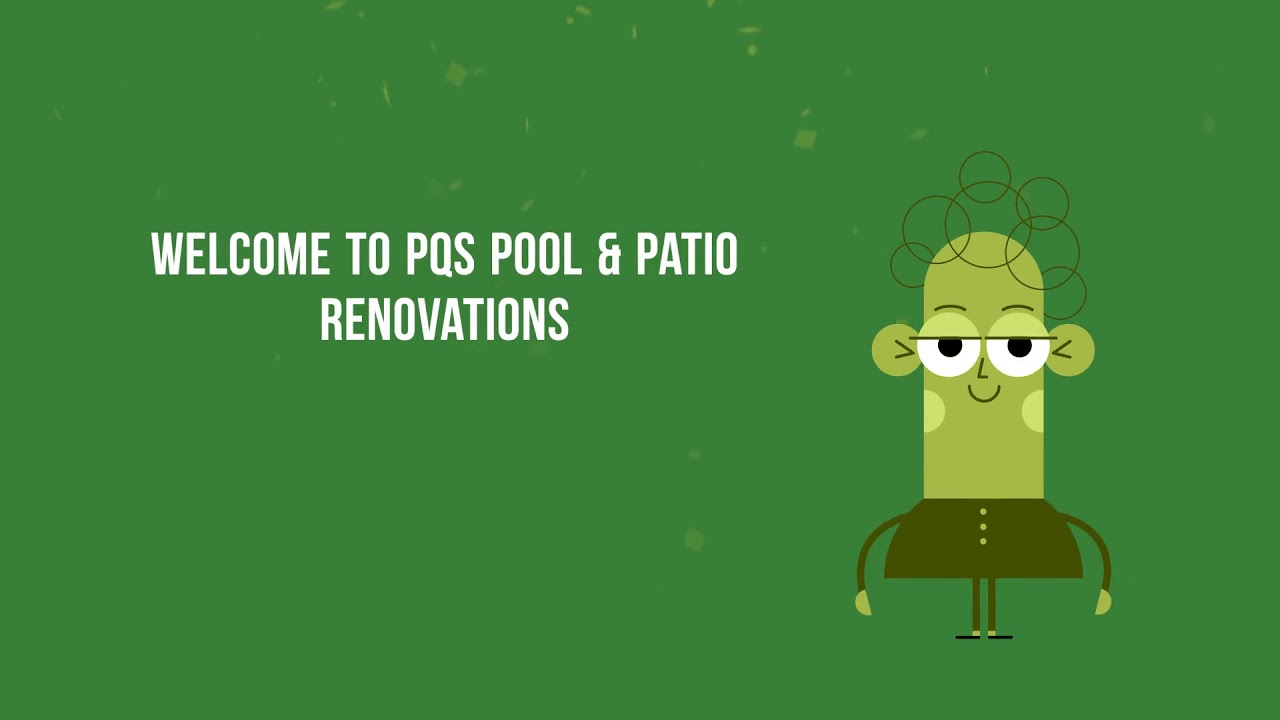 PQS Pool & Patio Renovations - Pool Screen Enclosure in Pembroke Pines, FL