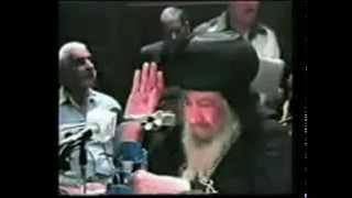 الترنيمة التى صعقت البابا شنودة