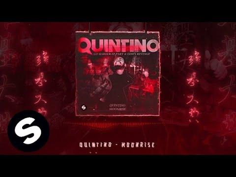 QUINTINO - MOONRISE