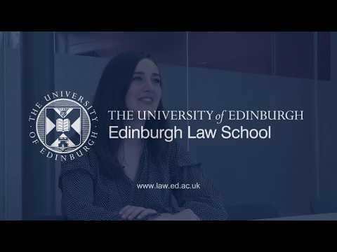 Iona - LLB (Hons), Edinburgh Law School, 2019