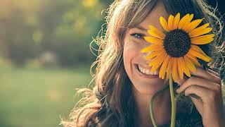 Михаил Лабковский Как вернуть ощущение счастья и радости жизни советы психолога
