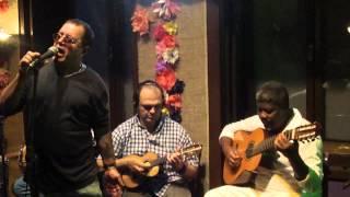 Download Toninho Geraes (Voz) - Márcio Hulk (Cavaco), Carlinhos 7 Cordas (Violão de 8 Cordas).MP4 MP3 song and Music Video
