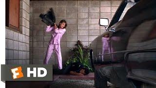 Permanent Midnight (7/11) Movie CLIP - Baby on Board (1998) HD