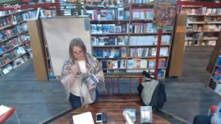 """Презентация книги """"Расклады на Таро  Теория и практика"""""""