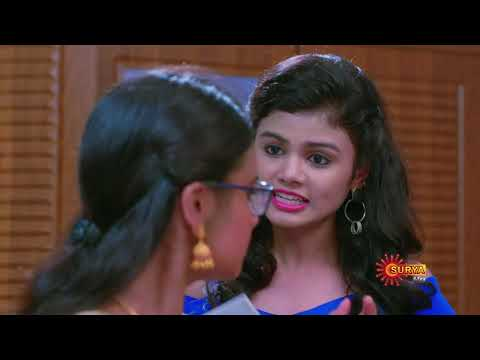 Chocolate - Episode 53 | 1st August 19 | Surya TV Serial | Malayalam Serial