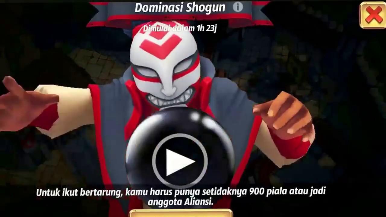Download Game Perang Royal Ii Free Pc Part