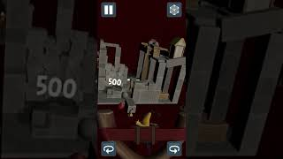 Angry birds AR: isle of pigs(unlocked another world)