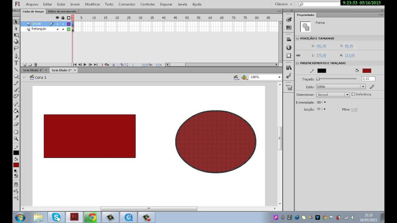 Adobe Flash Ei Toimi