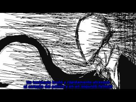 SLENDERMAN | RAP (By DeiGamer)