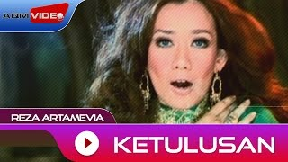 Download Lagu Rezza - Ketulusan | Official Video Mp3