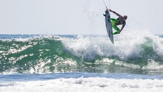 Hurley Pro Trestles 2014 Preview, ASP World Tour Thumbnail