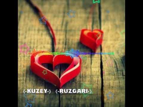 Azeri Bass Music-Əsil Sevgi Mahnisi (Dinlemeye Deyer)